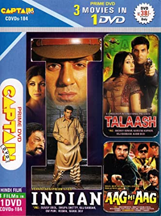 best indian movies on amazon prime