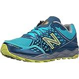 New Balance Women's WT1210V2 Trail-Running Shoe
