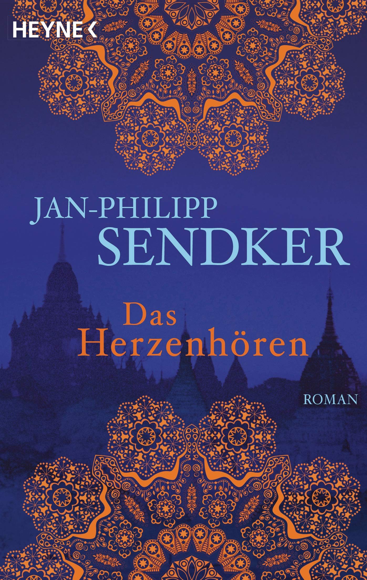 https://juliassammelsurium.blogspot.com/2019/07/rezension-das-herzenhoren-jan-philipp.html