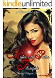 Medea e la Pietra Filosofale (Series of Magical Stones Vol. 2)