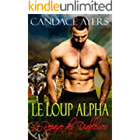 Le Loup Alpha (Le Repaire des Diablesses t. 1) (French Edition)