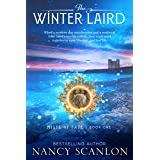 The Winter Laird: A time travel romance (Mists of Fate Book 1)