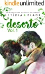 Deserto - Vol. 1 (Deserti)