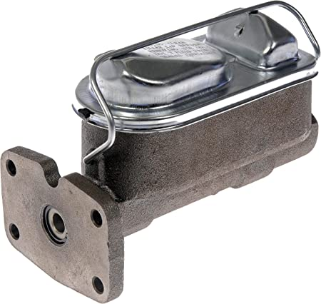 Brake Master Cylinder Dorman M80266