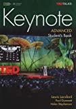 Keynote Advanced