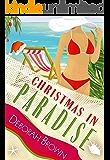 Christmas in Paradise (Florida Keys Mystery Series Book 13)