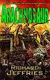 Arachnosaur