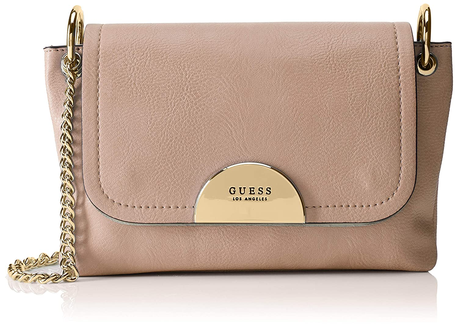 243 Best GUESS images | Guess handbags, Guess purses, Guess bags