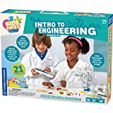 First for Kids Intro to Engineering