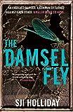 The Damselfly (Banktoun Trilogy 3)