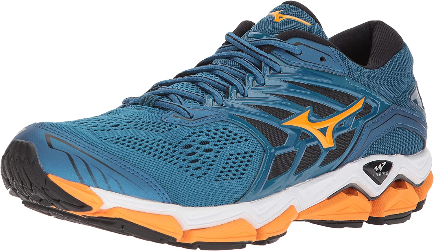 Mizuno Men s Wave Horizon 2 Running Shoes
