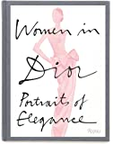Women in Dior: Portraits of Elegance