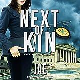 Next of Kin: Portland Police Bureau Series, Book 2