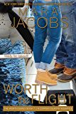 Worth The Flight (Worth Series Book 7): A Copper Country Romance