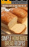 Coconut Flour Recipes: 40 Scrumptious Recipes For Celiac