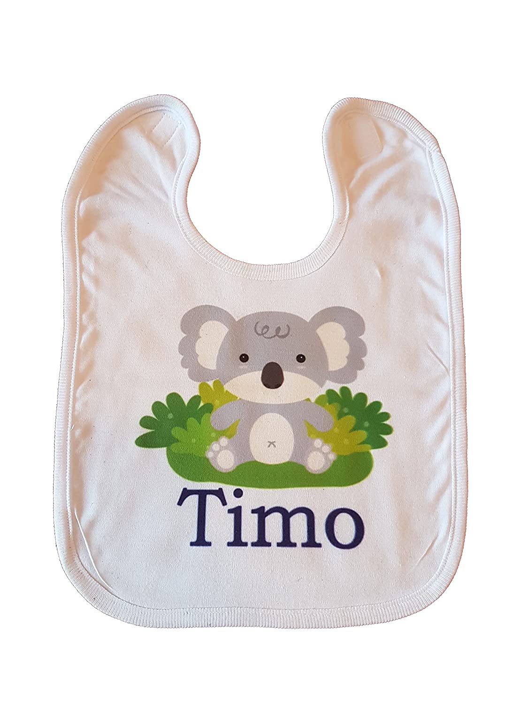 Babylätzchen--auch für Sublimationsdruck geeignet