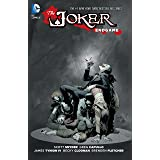 The Joker: Endgame (Batman (2011-2016))