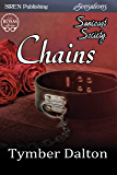 Chains [Suncoast Society] (Siren Publishing Sensations)