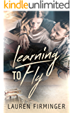 Learning To Fly (Fated Love Book 1)