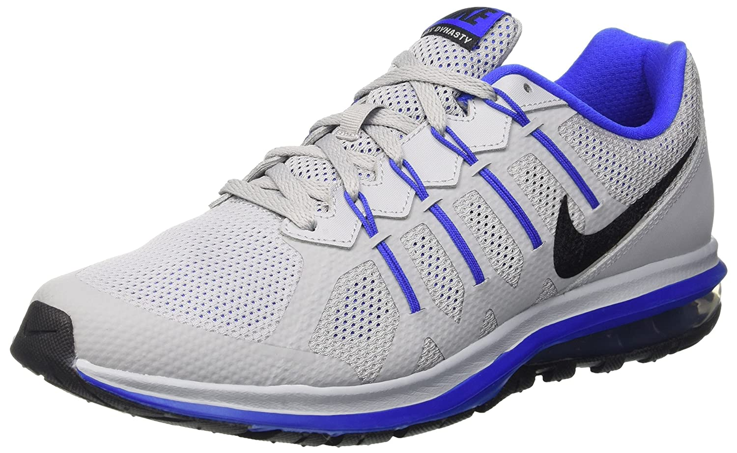 new arrival 5c37a 4c9be Amazon.com   Nike Men s Air Max Dynasty Running Shoe   Running