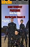 Northwest Passage (Birthright Book 2)