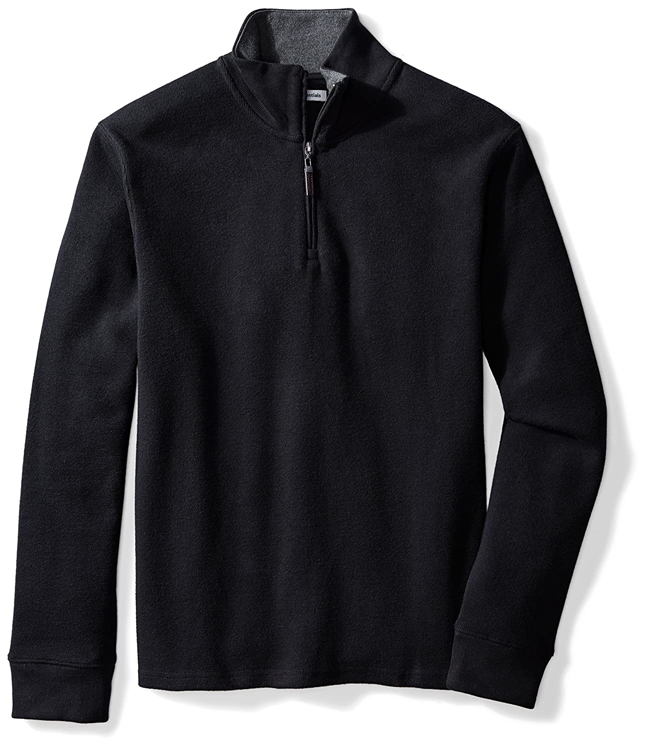 Mens Sweaters | Amazon.com