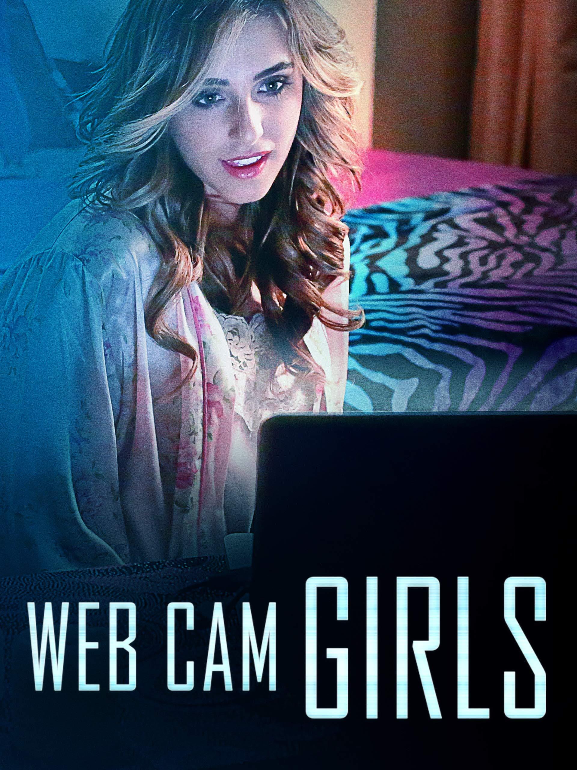 Девушка модель веб камеры девочек как заработать вебкам моделью дома