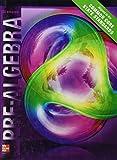 Glencoe Pre-Algebra, Student Edition