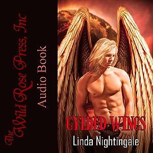 Gylded Wings: Golden Wings