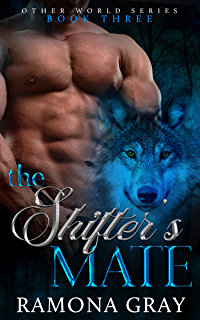 0be100c1 The Vampire's Love (Other World Series Book 2) - Kindle edition by ...