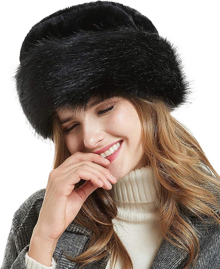 QXGIAO Tiger Leopard Lion Animal Dreamcatcher Cap Fashion Dad Hat for Men Women