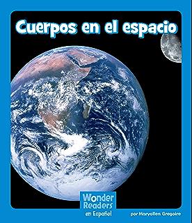 Romanzi Brevi In Spagnolo Facile Per Principianti Con Oltre