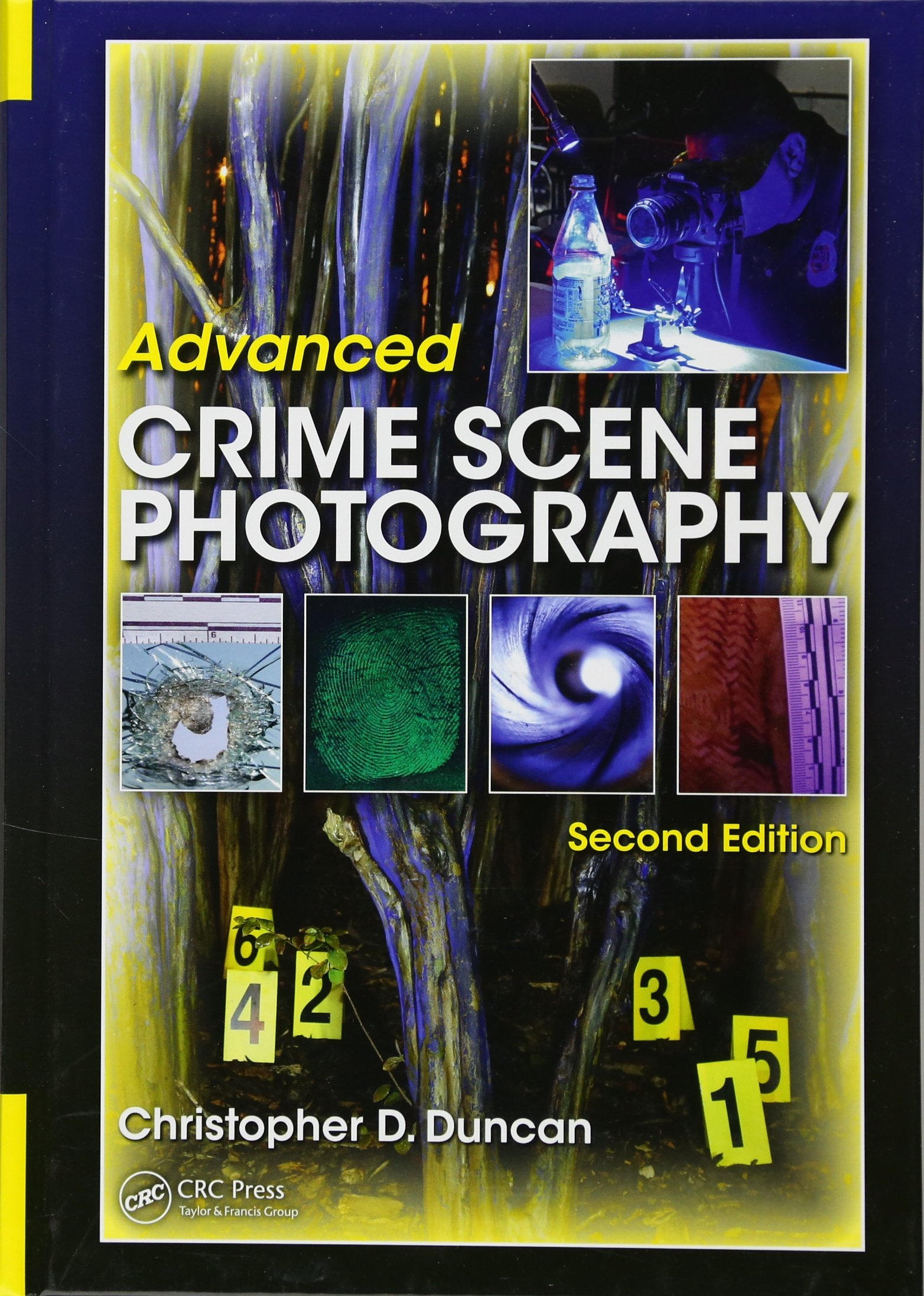 buy advanced crime scene photography book online at low prices in rh amazon in