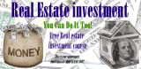 RealEstate investing property - Free investing in real estate course!