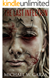 The Last Infection
