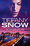 Power Play (Risky Business Book 1) (English Edition)