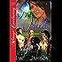 Wild Need [Werewolves of Forever, Texas 4] (Siren Publishing Menage Everlasting)