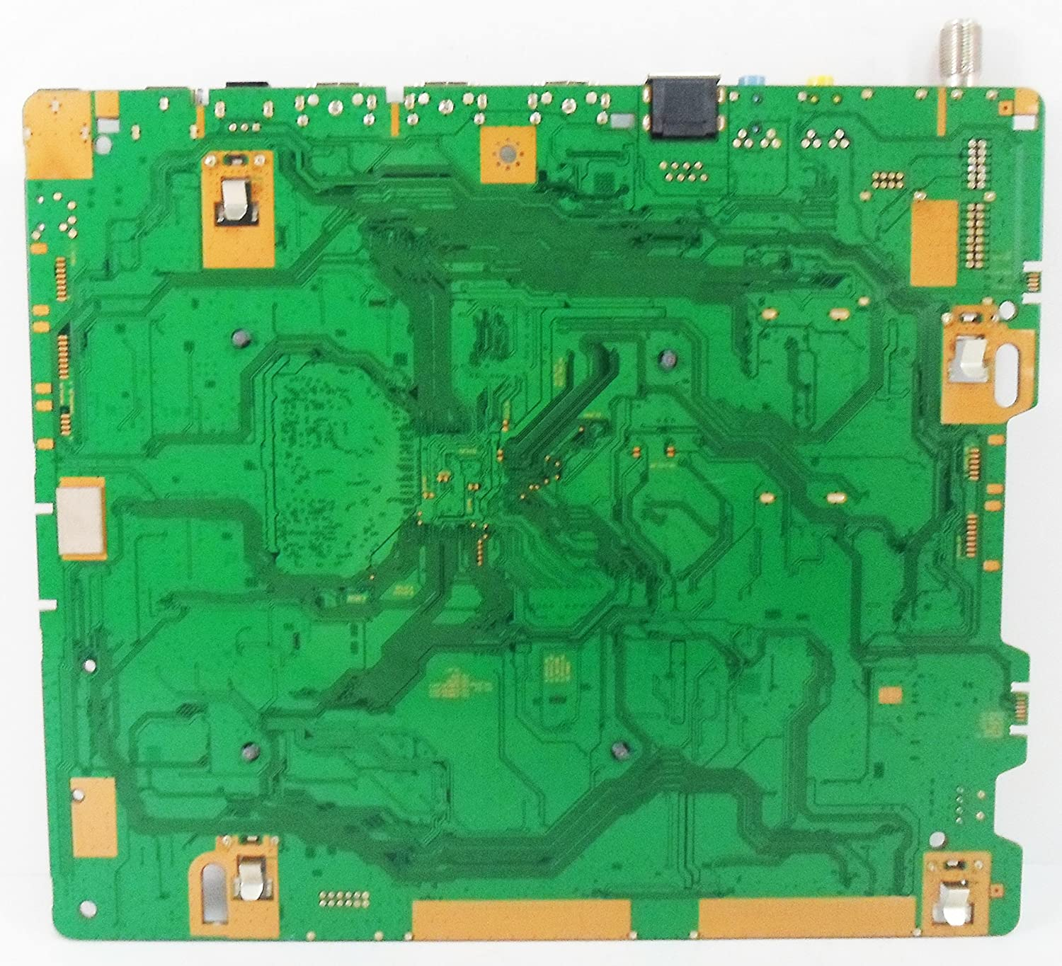 Samsung BN94-10827A Main Board for UN55KU6500FXZA (Version FA01)