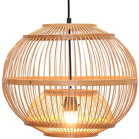 Grateful for asian ceiling lamps accept. The