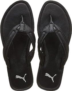 df62588c957084 Puma Men s Java Flip Flops Thong Sandals  Buy Online at Low Prices ...