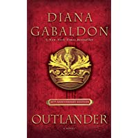Outlander (20th Anniversary Collector's Edition)