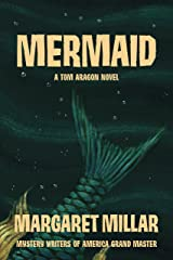Mermaid (A Tom Aragon Novel Book 3)