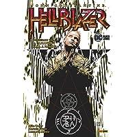 Hellblazer: Condenado Vol. 3