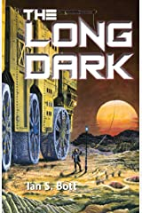 The Long Dark Kindle Edition
