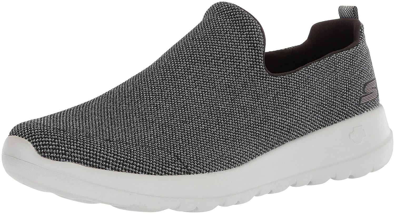 Skechers Men's Go Walk Max Sneaker 54609