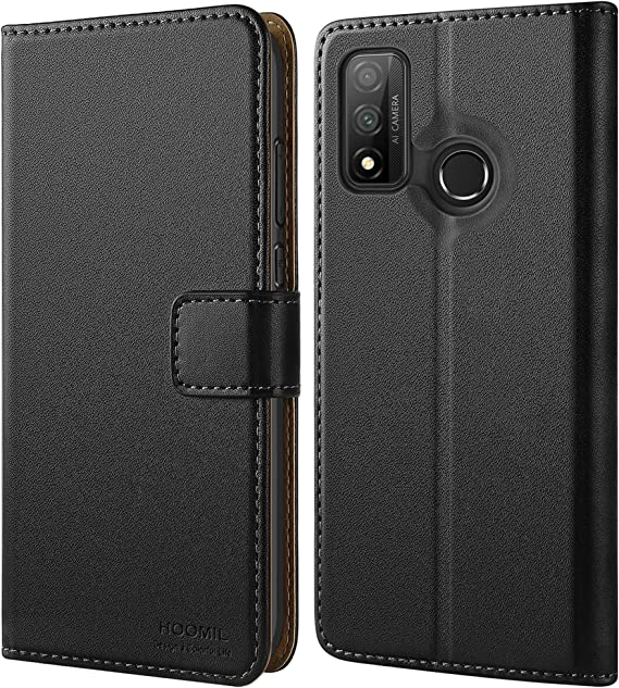 Hoomil Mobile Phone Case For Huawei P Smart 2020 Case Elektronik