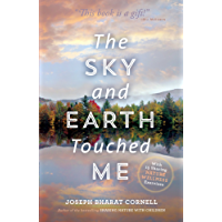 The Sky and Earth Touched Me: Sharing Nature® Wellness Exercises