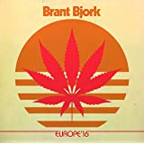 Europe 16 (Double CD Digipak)