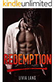 Redemption: A Bad Boy Romance