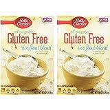 Amazon.com : Betty Crocker All Purpose Gluten Free Rice